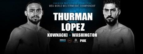 910x350-Boxing-Thurman-vs-Lopez-2019-78dc1ba864.jpg