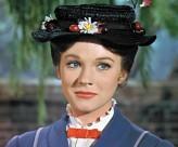 mary-poppins-julie-andrews-national-film-registry.jpg
