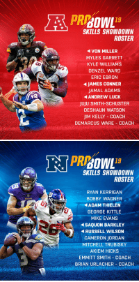 thumb_19-skills-showdown-roster-von-miller-myles-garrett-kyle-williams-40672230.png