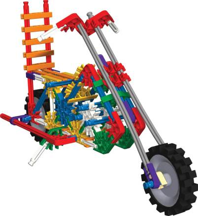 0038718_knex-imagine-375-piece-deluxe-building-set