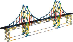 0040503_knex-education-real-bridge-building-set4