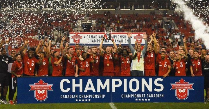 20180815_TFC_Champions.jpg