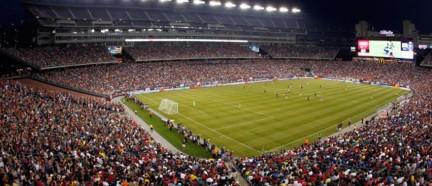 Crowd-at-Gillette-Stadium.jpg