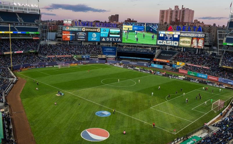 NYCFC_102316_217.jpg