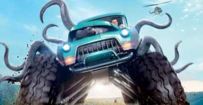 36481-MonsterTrucks.1200w.tn