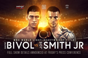 bivol-smith.jpg