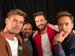 Kicking-off-avengers-press-tour-in-LA-with-these-legends-avengers-infinity-war-1-and-2-42733052-540-405.png