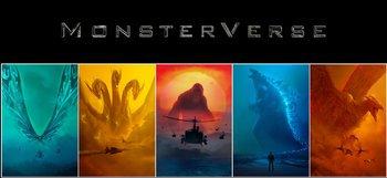 monsterverse_3.jpg