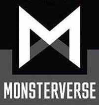 MonsterVerse_logo_updated.jpg
