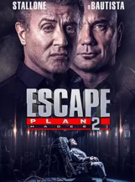 220px-Escape_Plan_2_-_Hades_poster