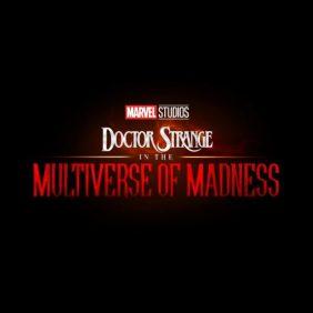 doctor-strange-2-logo-600x600.jpg