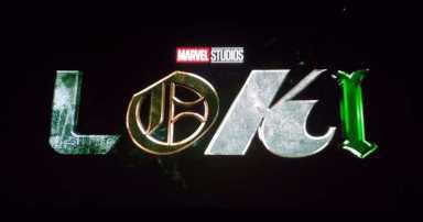 Loki-Tv-Show-2021-Release-Date-Timeline.jpg