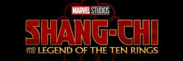 Shang-Chi-Release-Date-Lead-Actor-and-Villain-Revealed.jpg