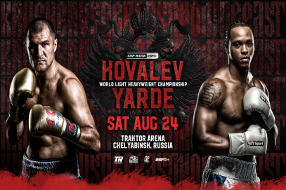 Kov_vs._Yarde_1200_v_800