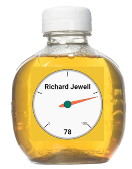 Richard Jewell.PNG