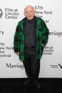 Wallace+Shawn+57th+New+York+Film+Festival+_DCySZg2MMhl.jpg